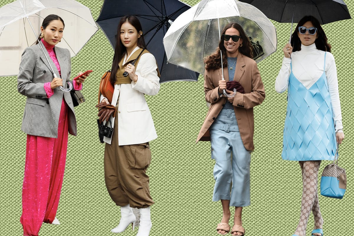 paris-fashion-week-rain