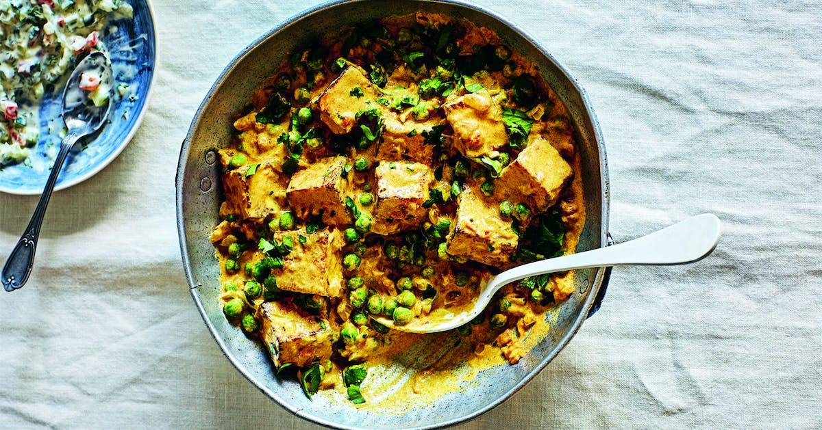 Easy one pot recipes: deliciously gooey cheese recipes to warm you right up