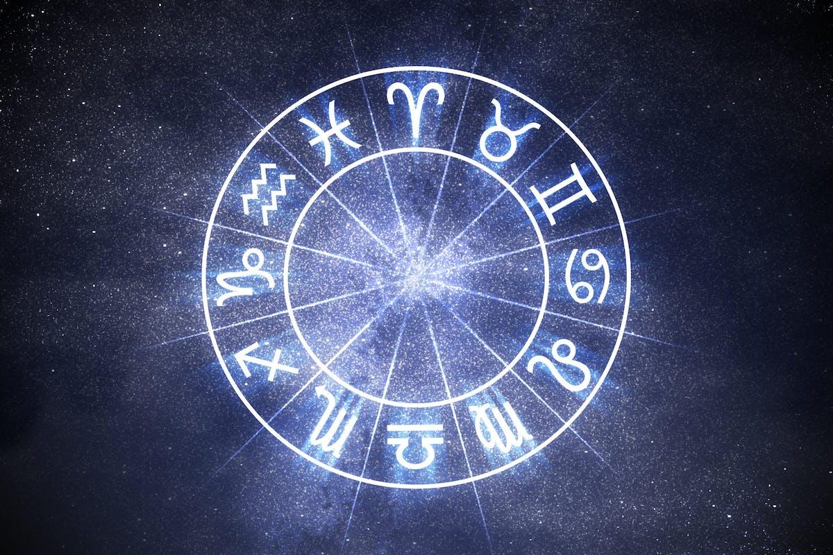 To zodiac signs bisexuality prone 12 Zodiac