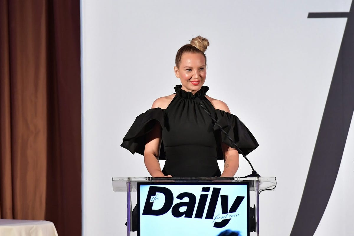 Sia opens up about Ehlers-Danlos diagnosis