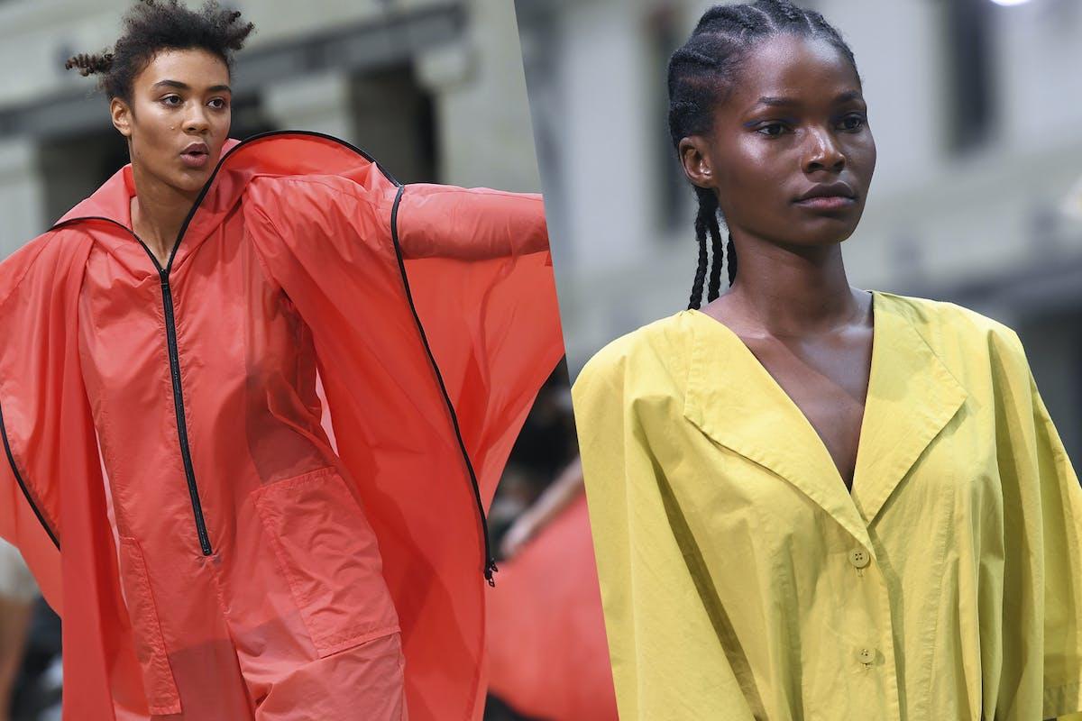 afro-hair-models-issey-miyake