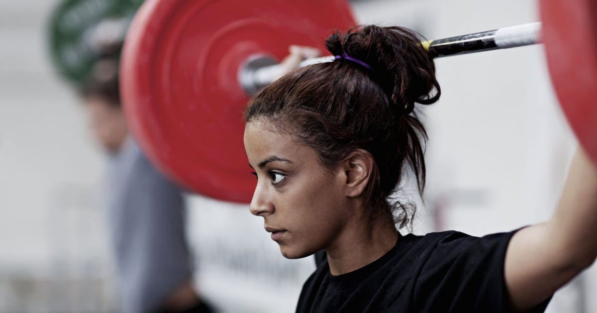 Does weight training make women bulky? Fitness trainers answer the most Googled questions