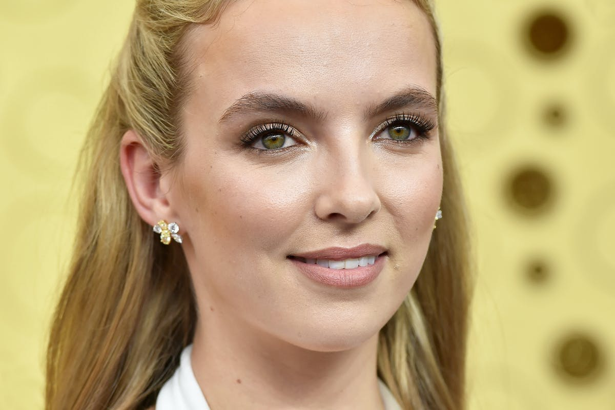 The Last Duel: Jodie Comer's new movie is an epic co-starring Ben Affleck and Matt Damon
