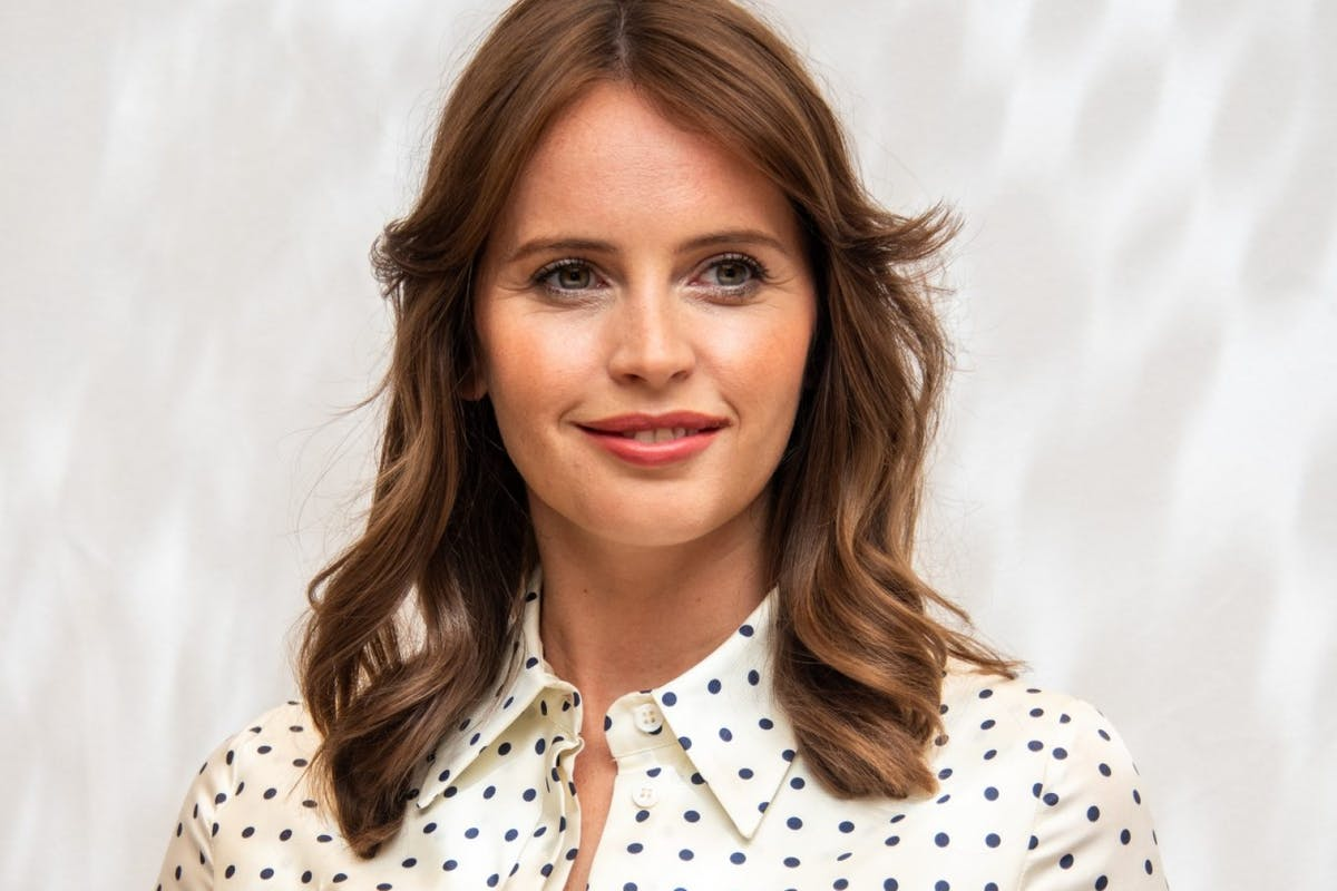The Last Letter From Your Lover: Felicity Jones and Shailene Woodley to star in Jojo Moyes romantic drama