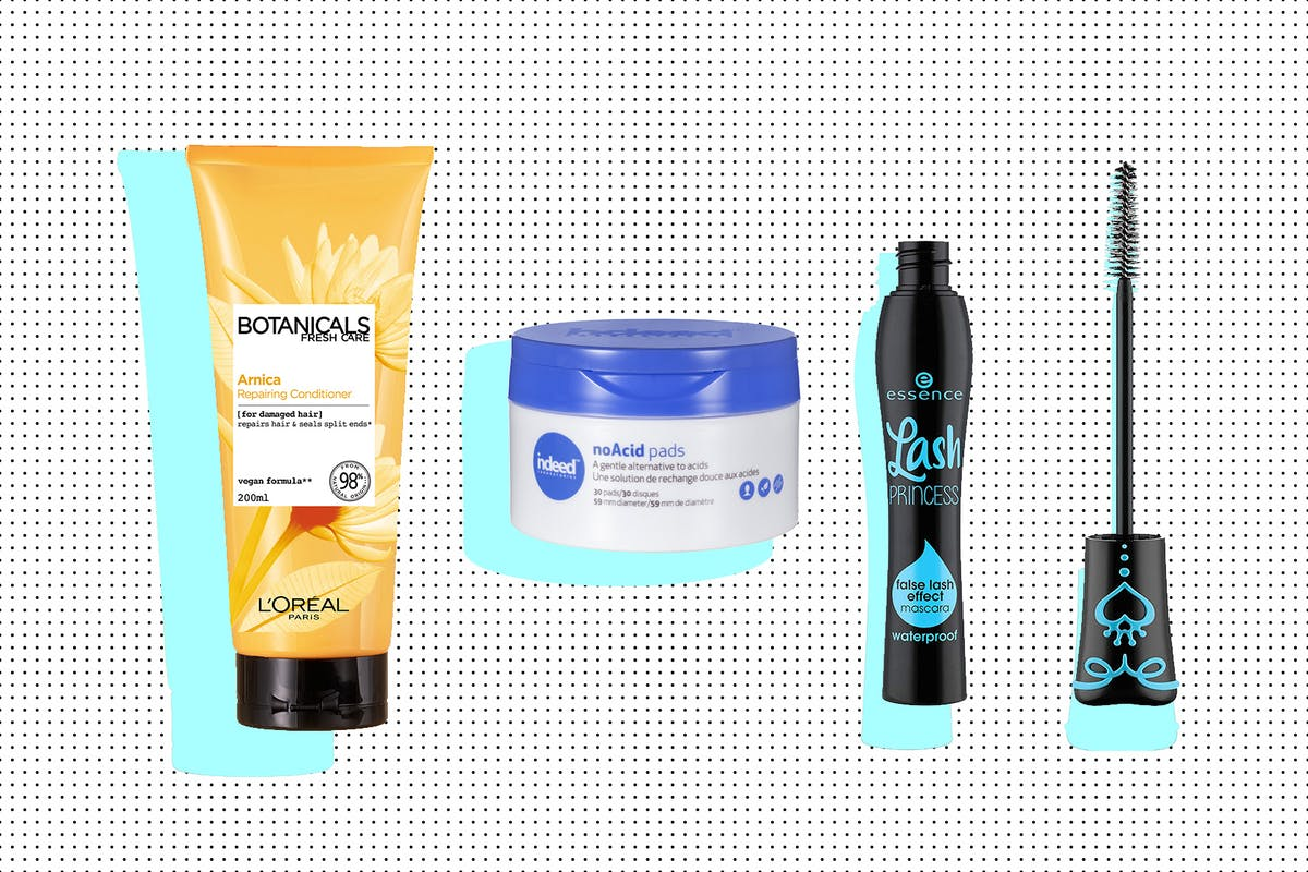 best-new-beauty-products