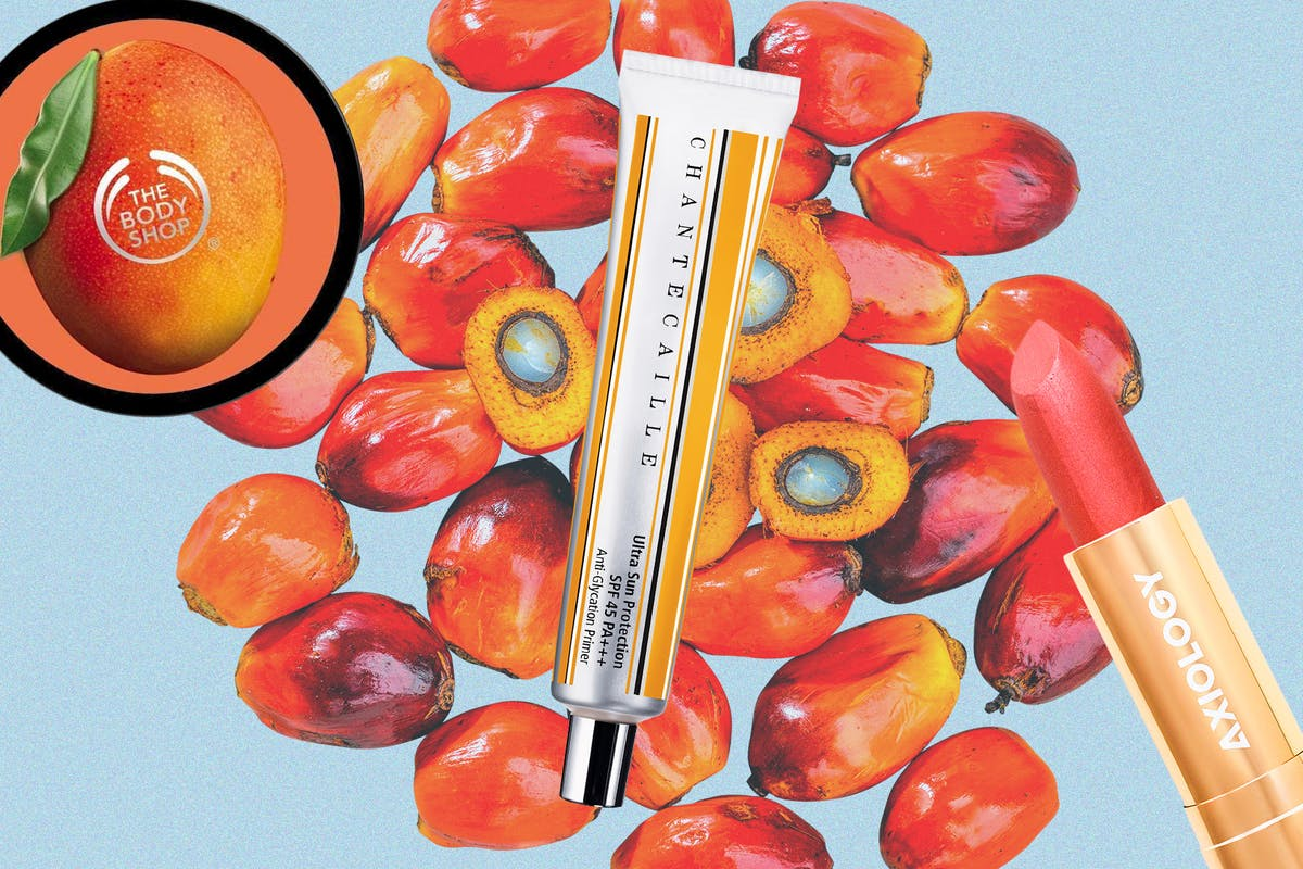 palm-oil-free-beauty-products-brands