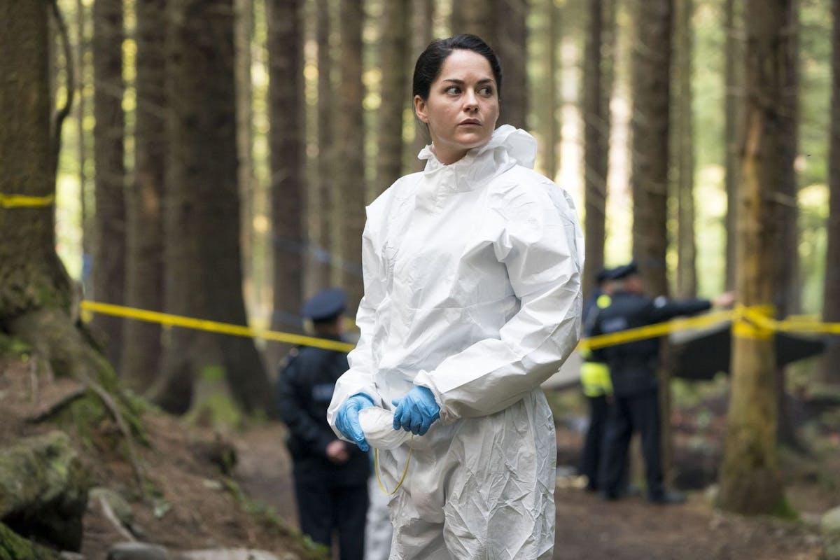 Dublin Murders, BBC One - episode 1 recap