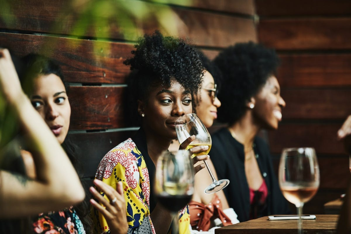 Social anxiety: could nunchi help people dealing with social anxiety to feel better in social situations?