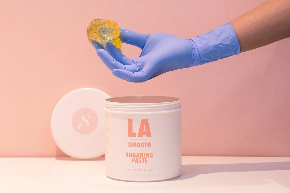 sugaring-hair-removal-method-painless-sugaring-london-sugar-paste1