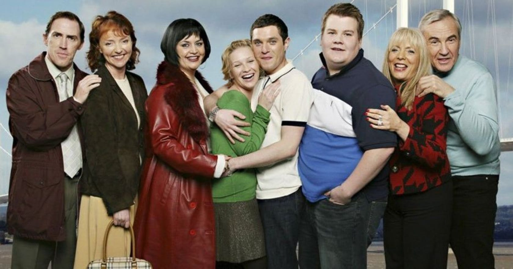 This Gavin & Stacey virtual quiz is a lockdown treat for fans