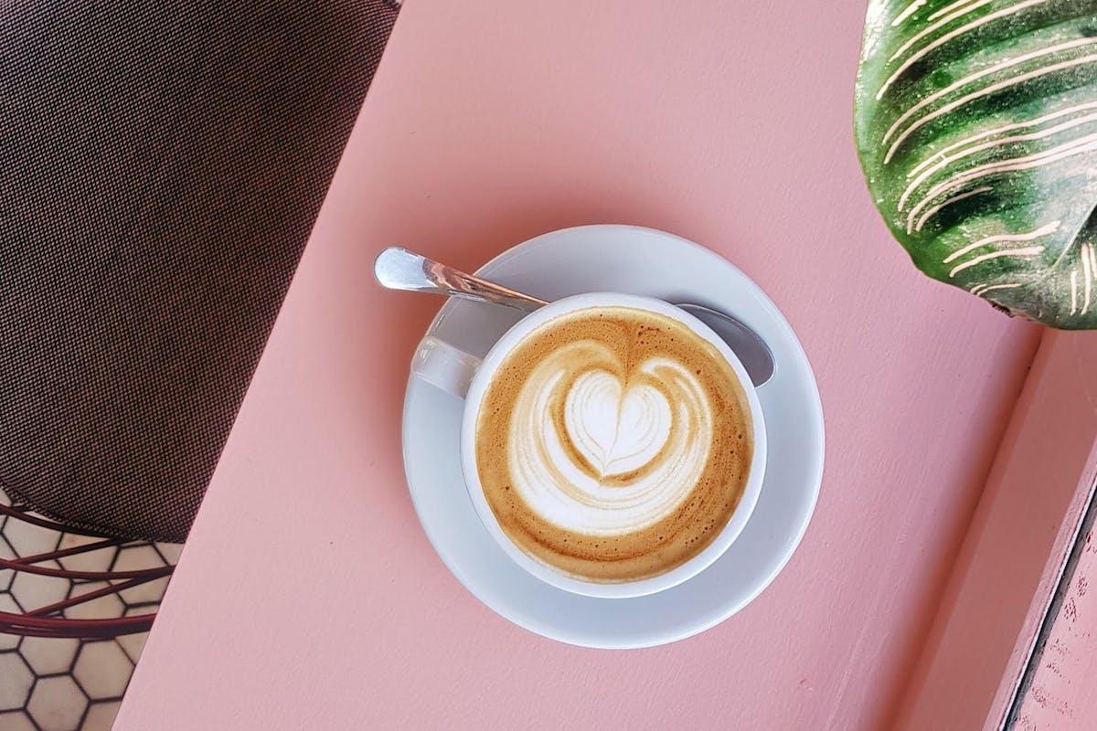 best coffee shops