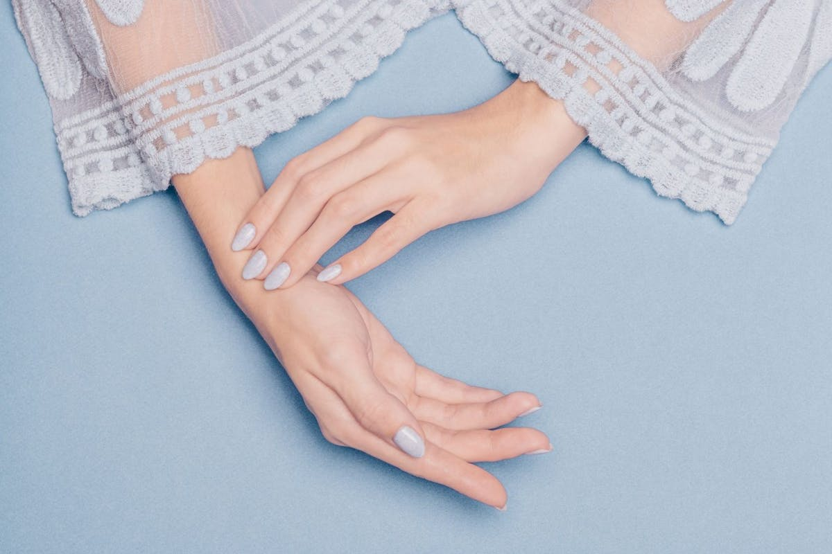 How to care for your cuticles: the best tools and products