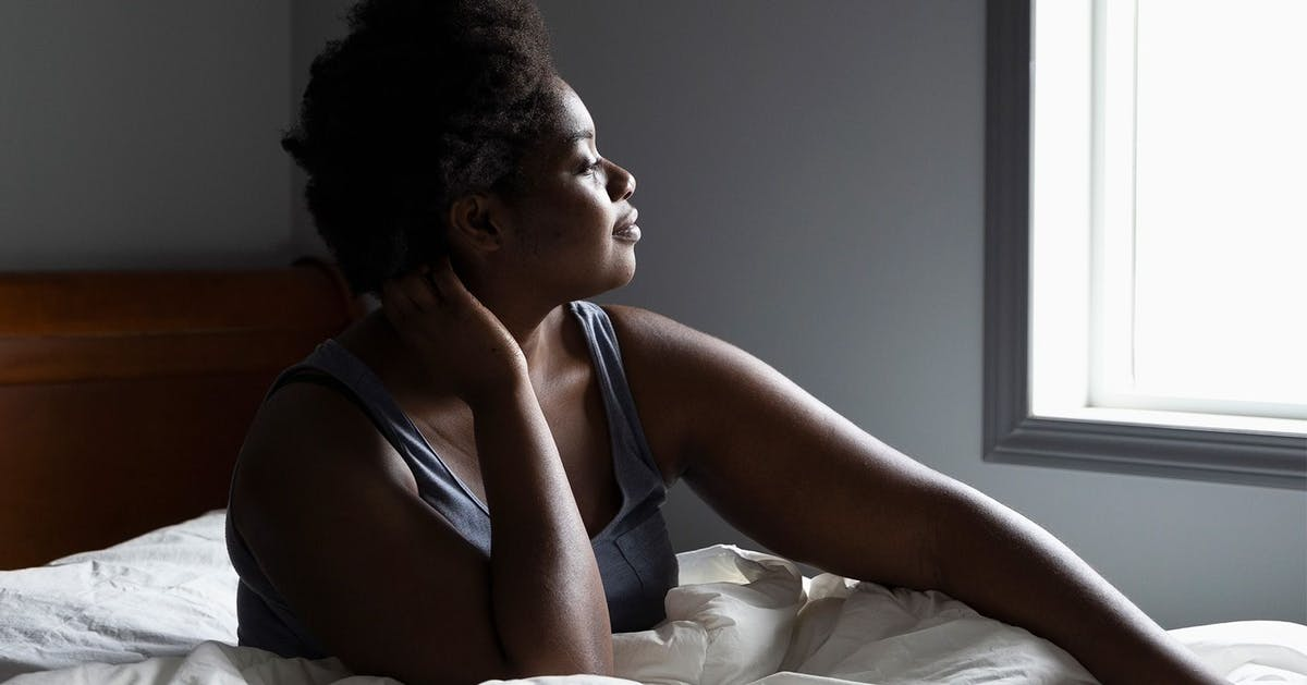 Can't sleep? Try this 6-step breathing exercise to cure insomnia