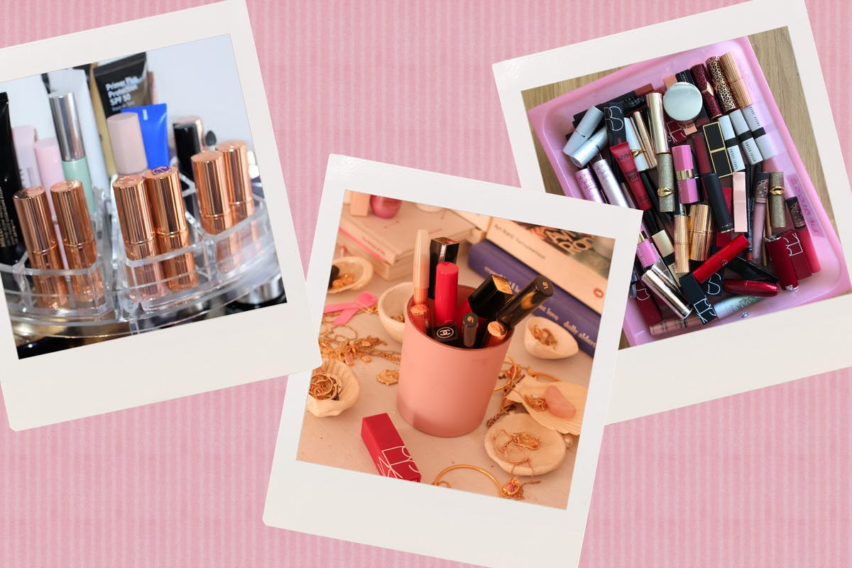 lipstick-organisers-storage-solutions