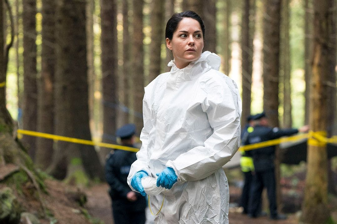 Dublin Murders episode 4 recap: we need to talk about Cassie and Lexie