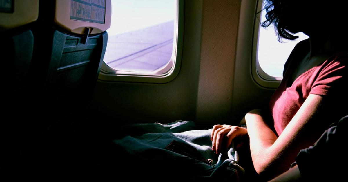 Long-haul flight hacks: how to make your journey first class