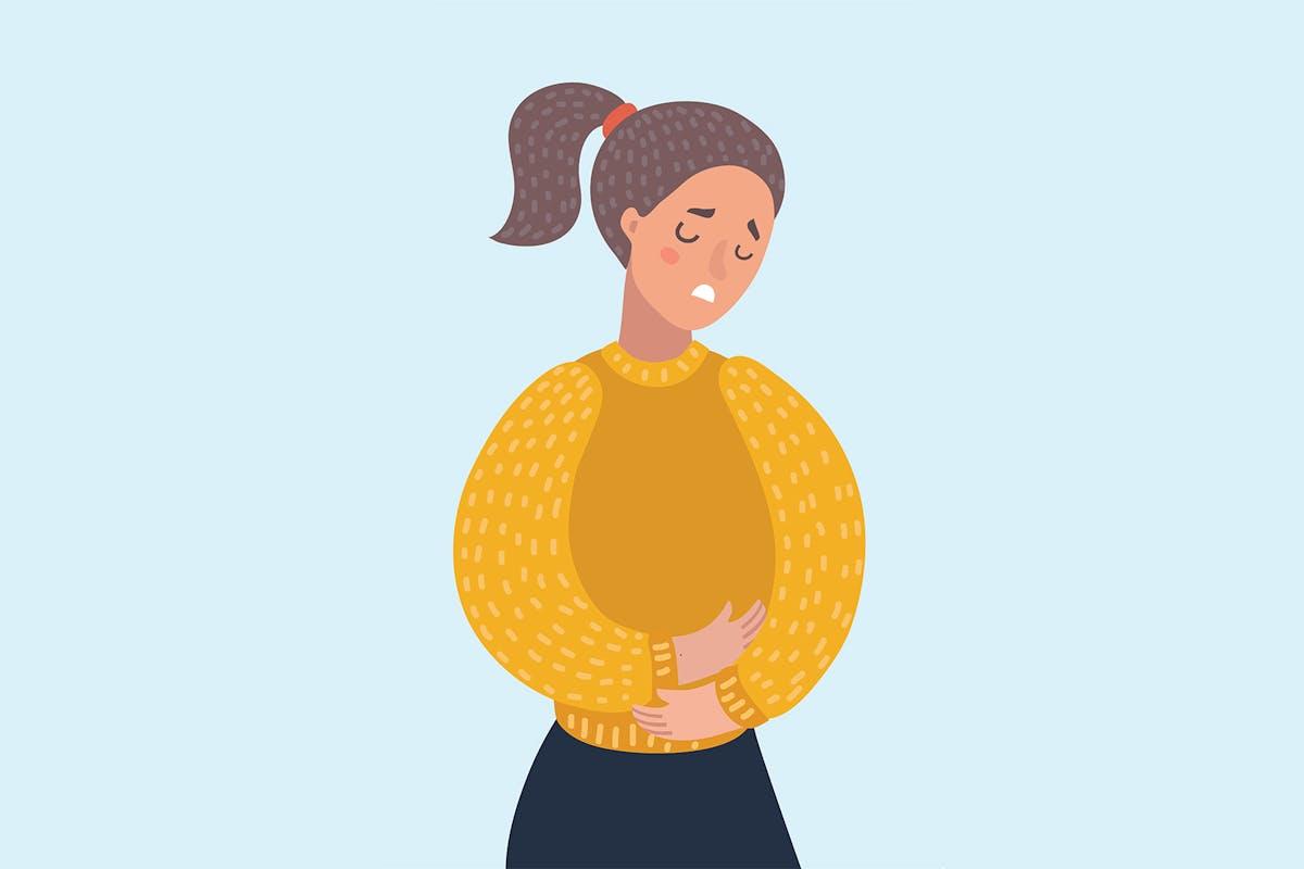 endometriosis-symptoms