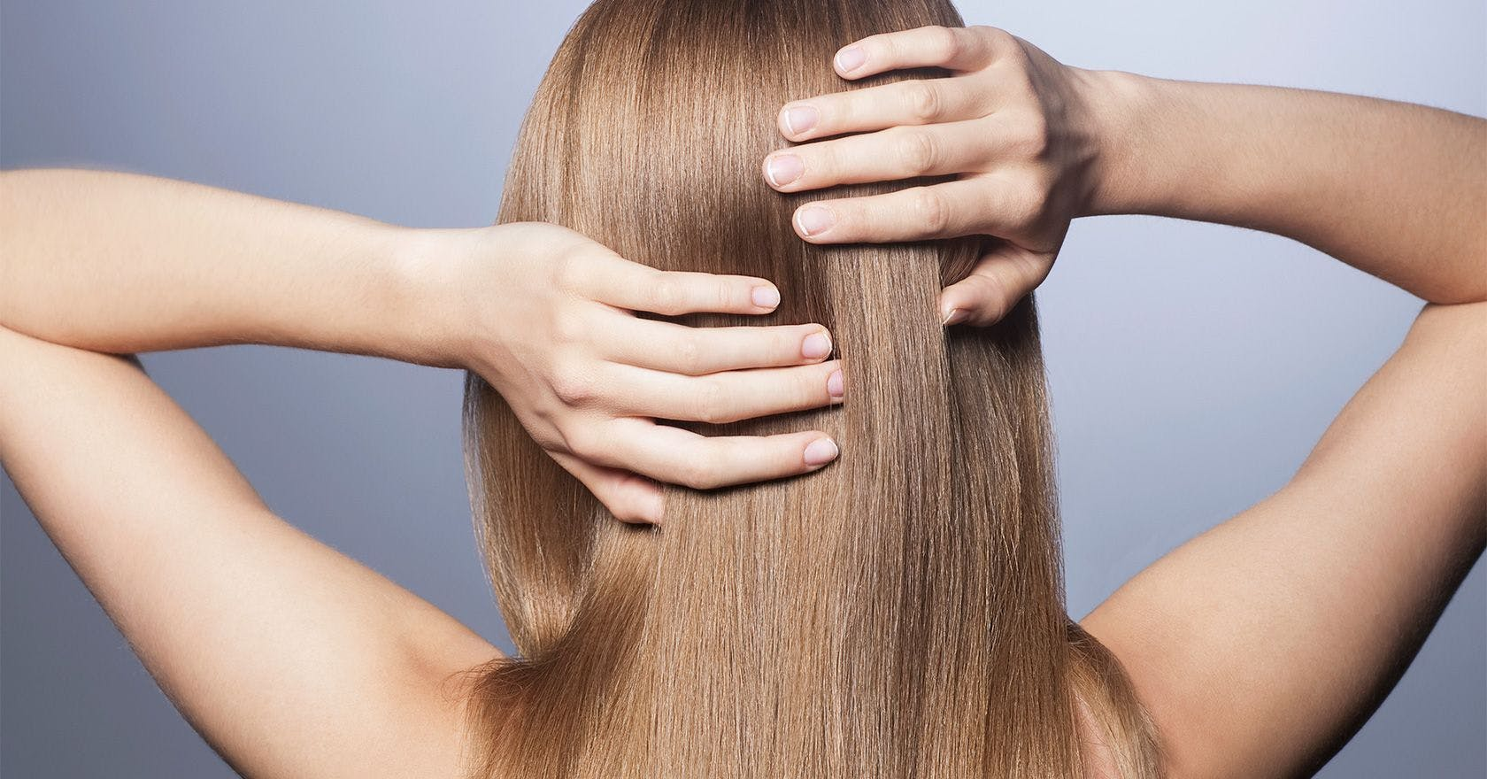 A comprehensive guide to keratin hair treatments