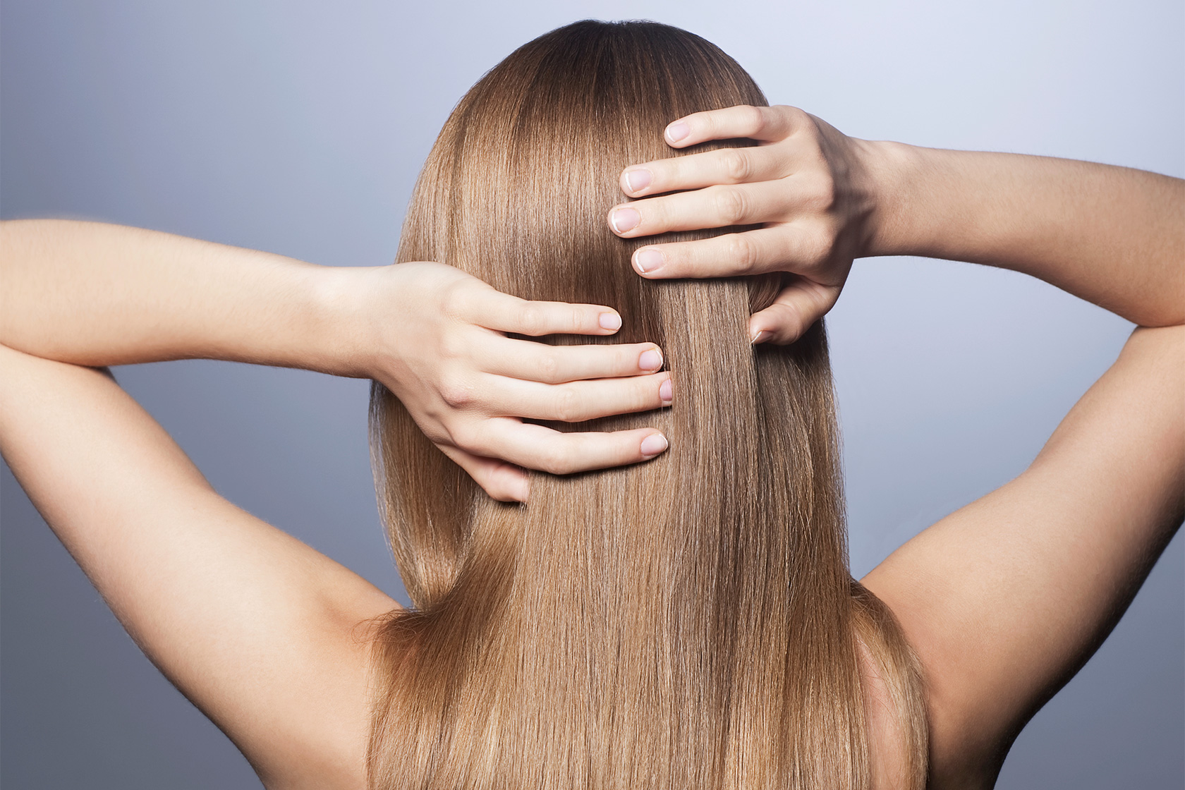 Keratin hair treatments: what you need to know