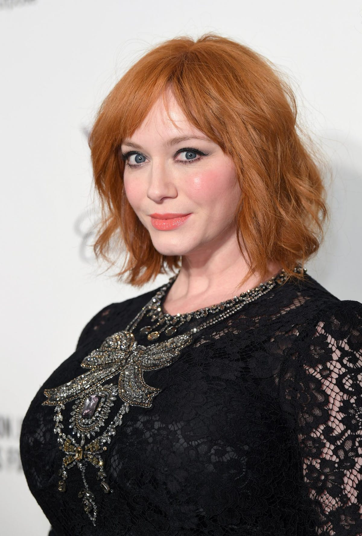 Tips to Caring For Your (Unnaturally) Red Hair | InStyle.com