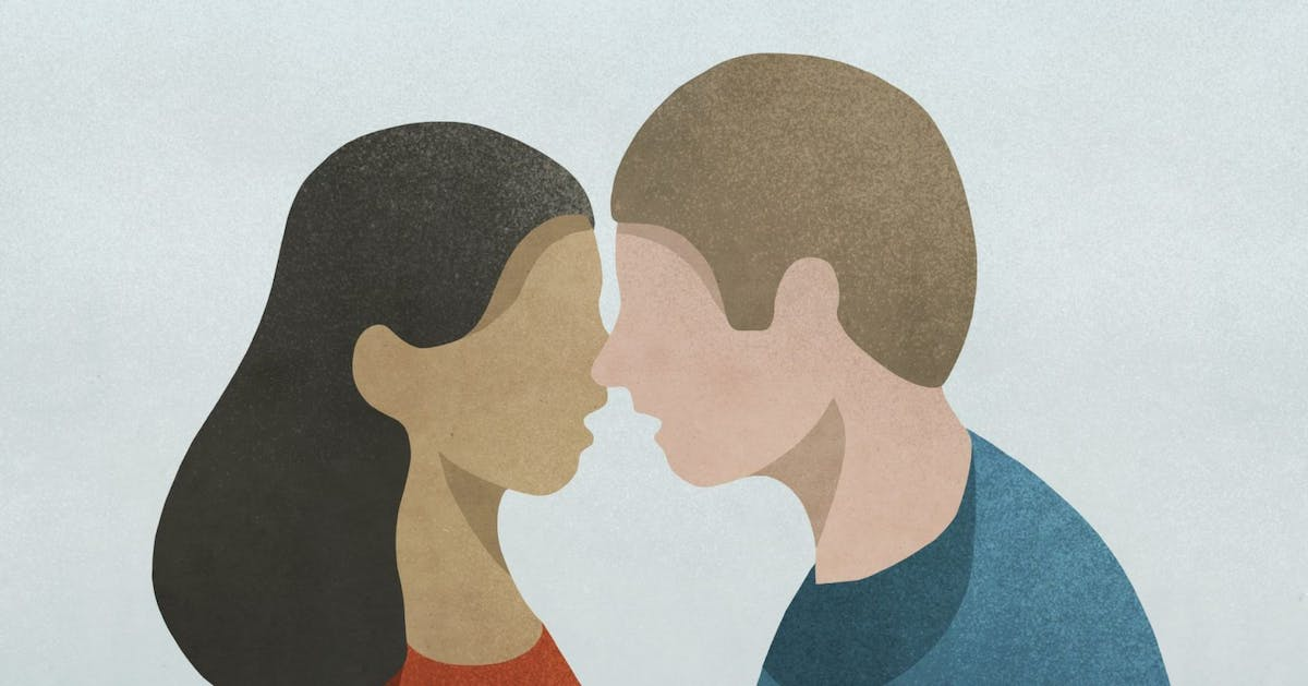 Open relationships: do they work? New research reveals the truth