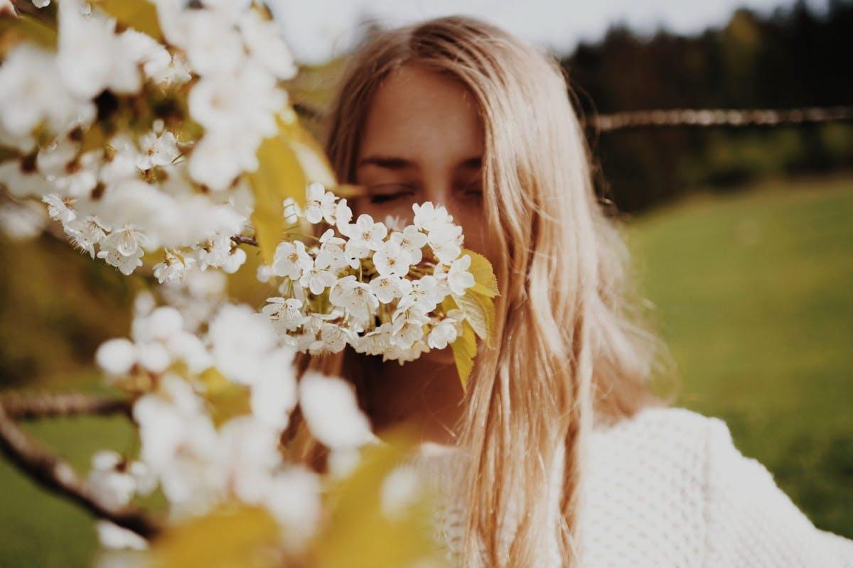 hyperosmia-increased-sense-of-smell