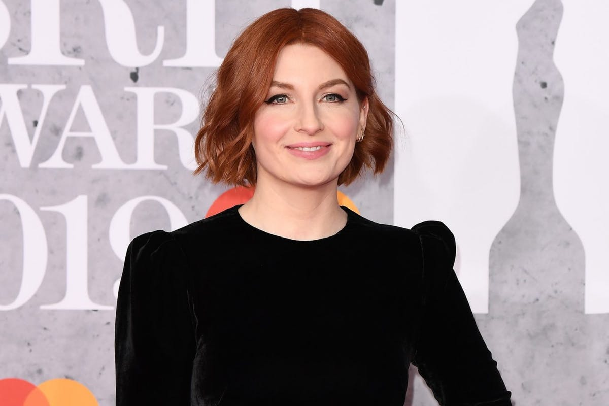 Alice Levine Exclusive Interview: My Dad Wrote A Porno, Women in Music Awards, the new Peroni Libera and more.
