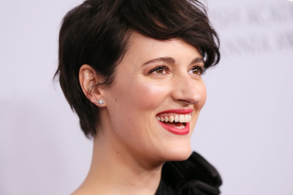 How to get tickets to see Phoebe Waller-Bridge and Deborah Frances-White live at the Southbank Centre