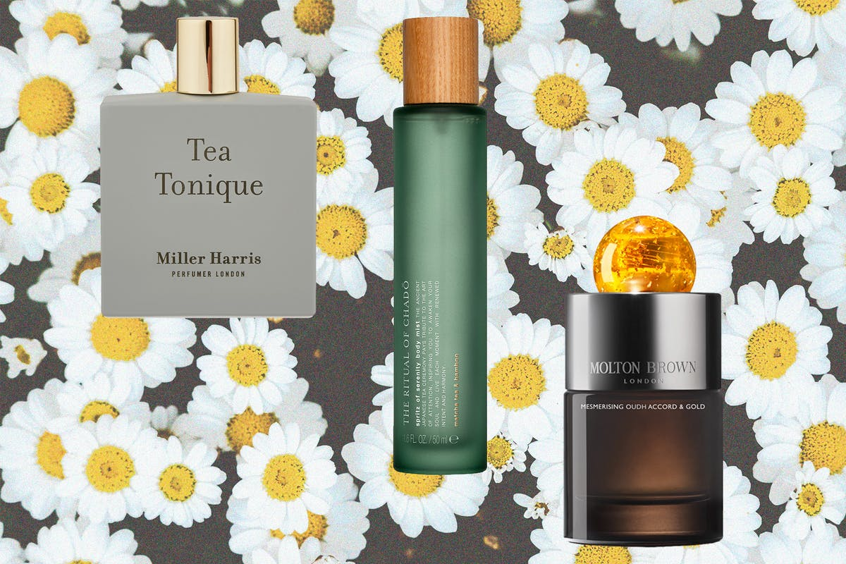 tea-perfumes-miller-harris-molton-brown-rituals