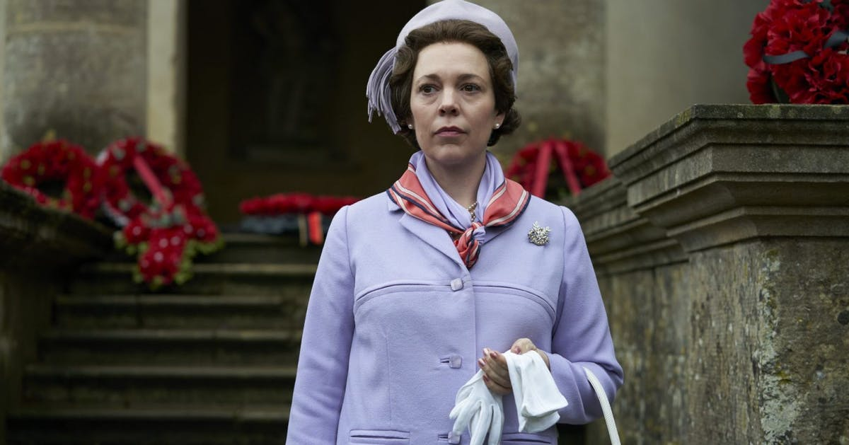 The Crown: how scandalous is season three of the Netflix series really?
