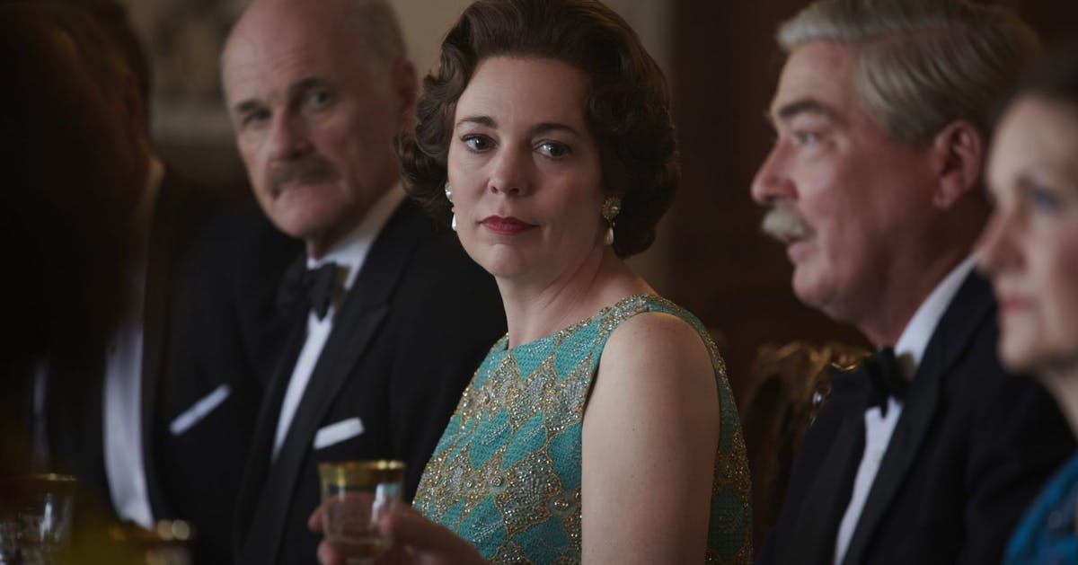 The Crown: how does season 3 stack up against the previous seasons?