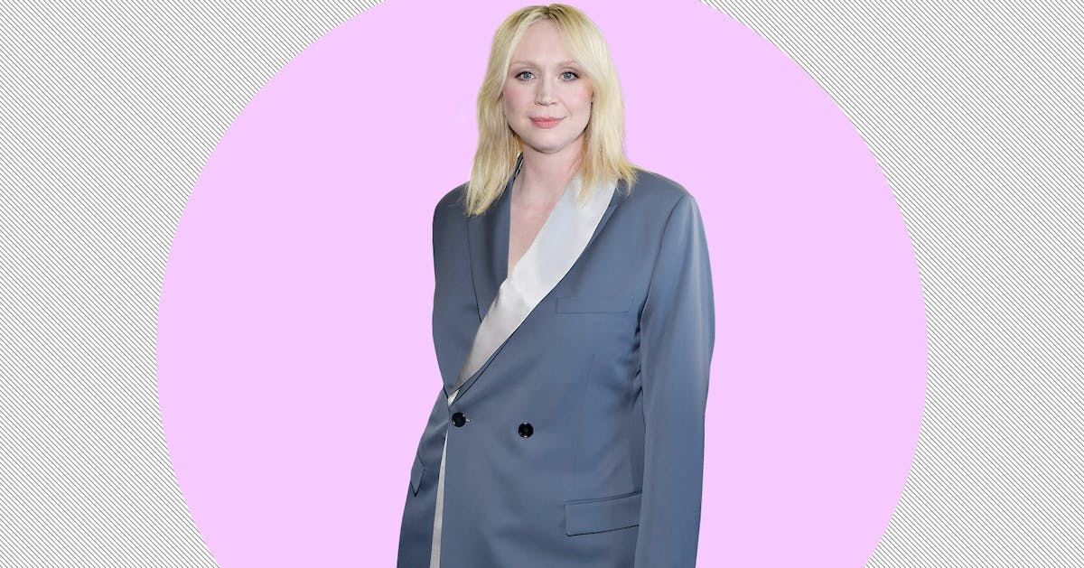 Every single time Gwendoline Christie slayed on the red carpet