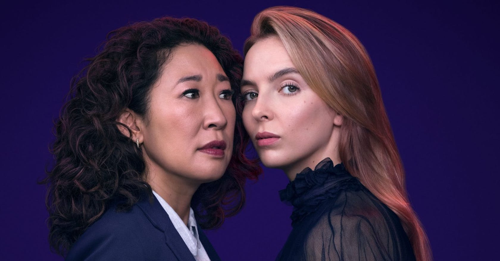 "Killing Eve season 4 will be a ""pitch-black riot"" led by Sex Education lead writer"