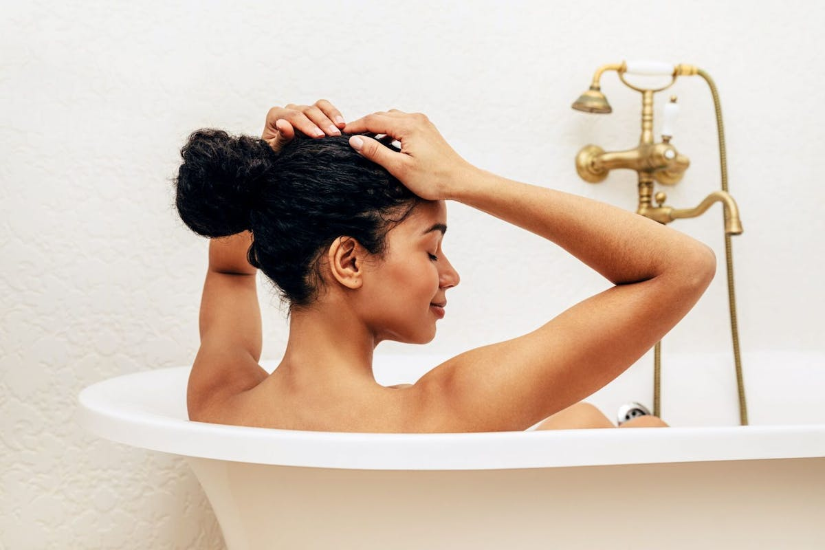 Beauty-bathing-rituals-from-cultures-around-the-world