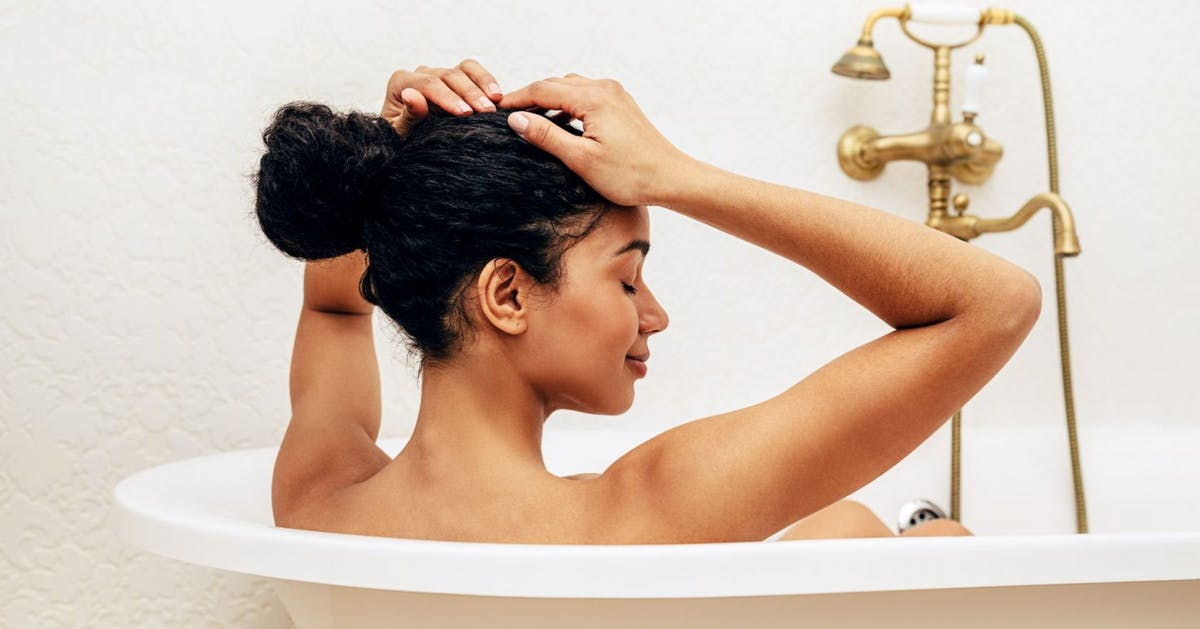 Supercharge bathtime with 6 dreamy bathing rituals from around the world
