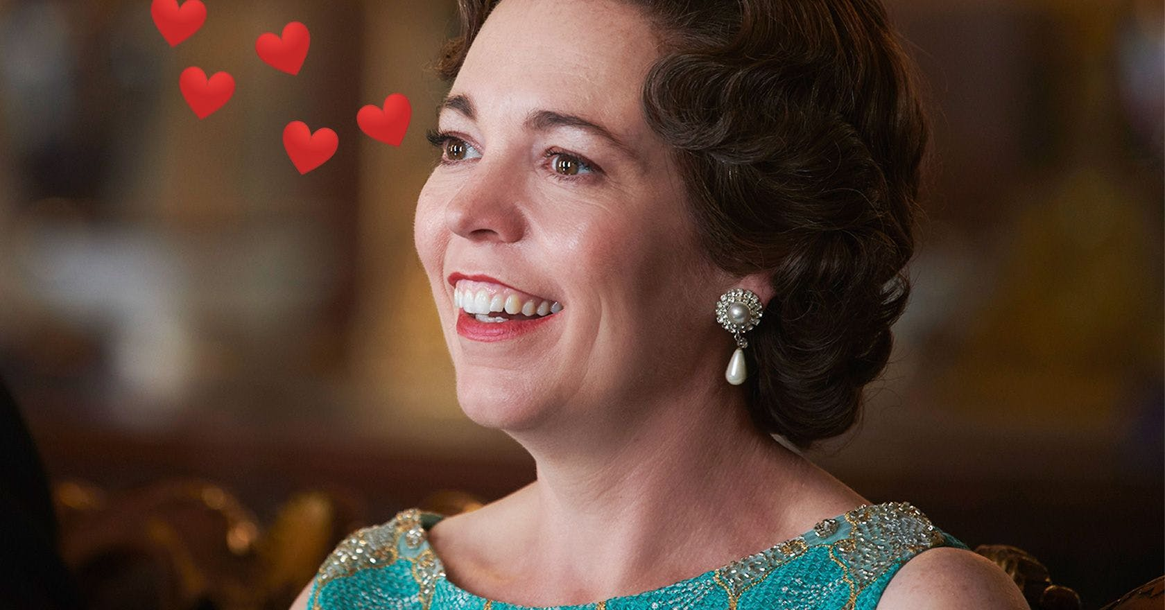 The Crown season 3: Is The Crown's Hot Journalist based on a real person?