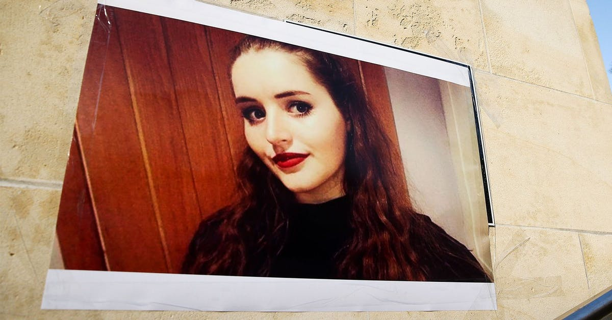 Grace Millane's death has exposed a disturbing trend for putting women's sex lives on trial