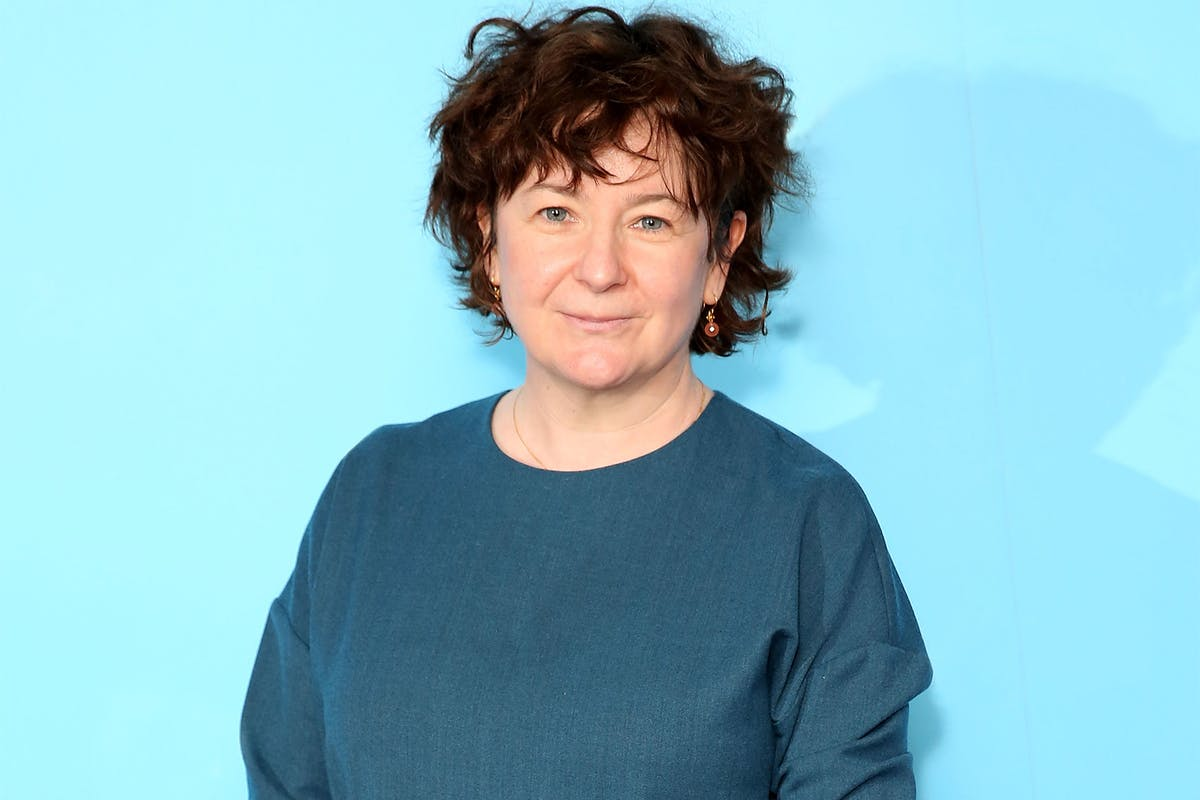 Jane Garvey explains why it was so important for her to talk about the gender pay gap at the BBC