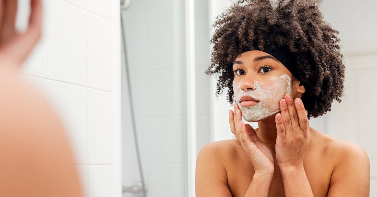 Dermatologists agree, this is the ultimate winter skincare routine