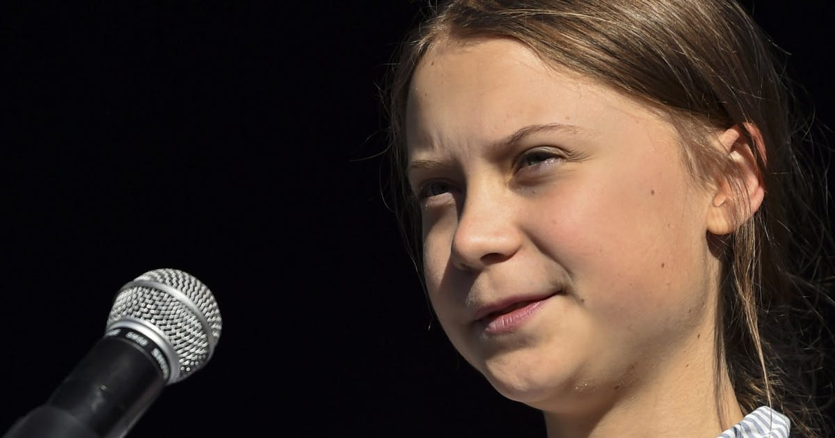 Greta Thunberg will guest edit a special episode of BBC Radio 4's Today programme this Christmas