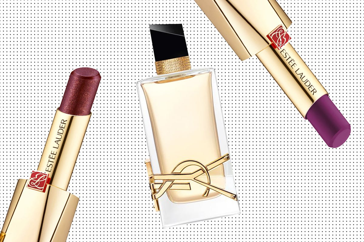 Christmas 2019: the best beauty gifts for under £200