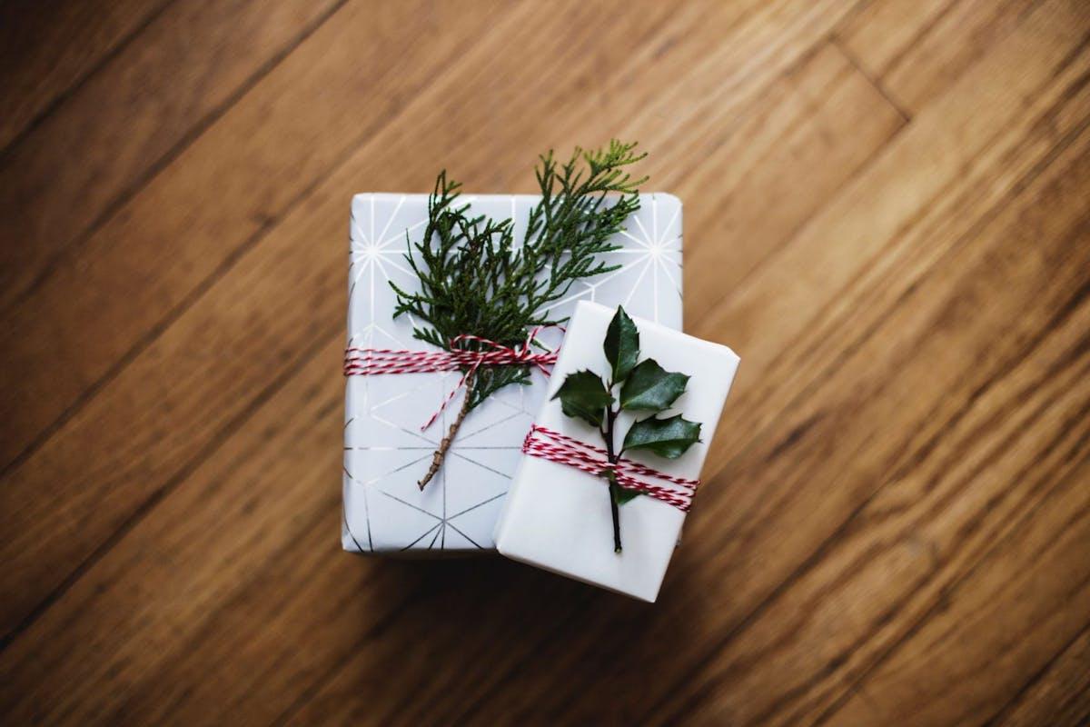 giving tuesday christmas presents