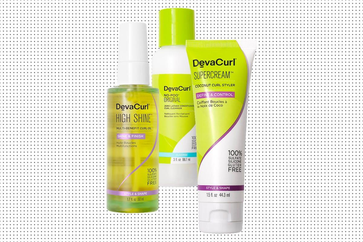 DevaCurl-launch-UK