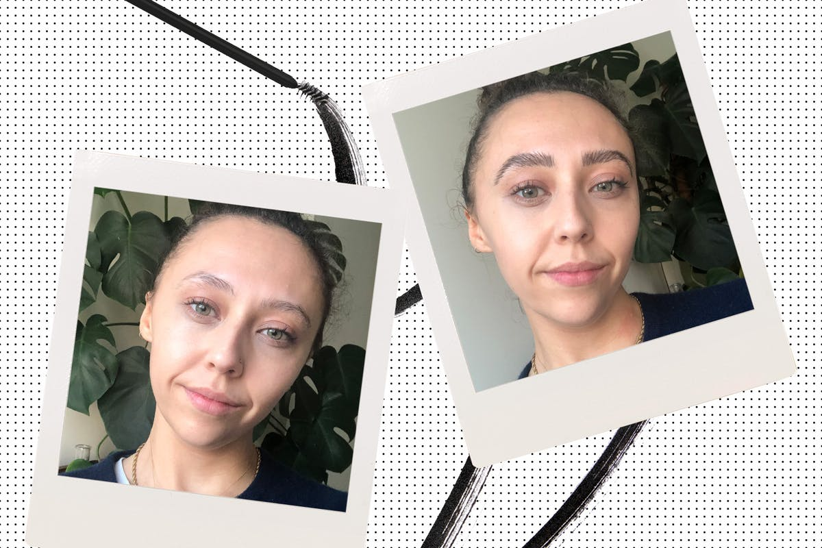 Best-Brow-Products-Glossier-Brow-Flick-BBB-London-Brow-Gloss-review