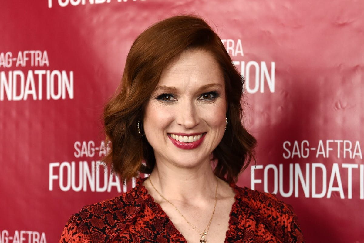 Home Alone remake Ellie Kemper