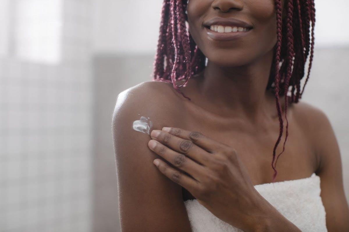 best-body-moisturiser-sanctuary-spa-wet-skin-moisture-miracle