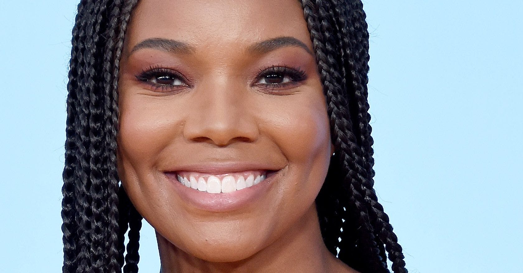 Gabrielle Union's IVF journey highlights a big problem with women's healthcare