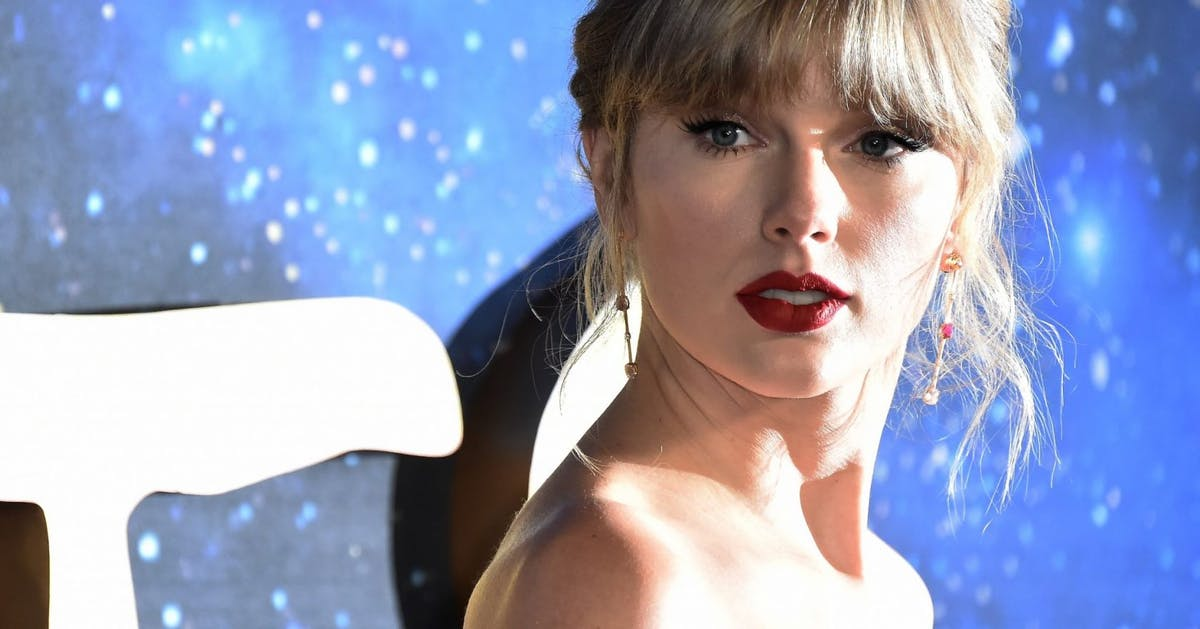 Emma Watson's epic defence of Taylor Swift is a masterclass in feminism