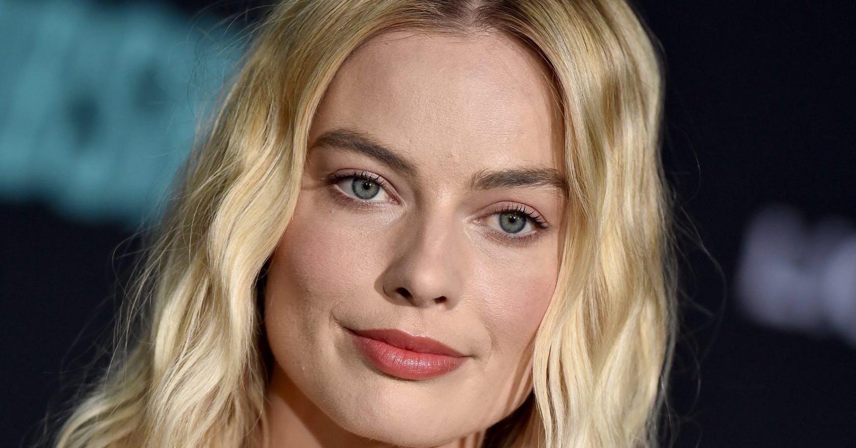 Margot Robbie is putting her stamp on this modern Disney franchise