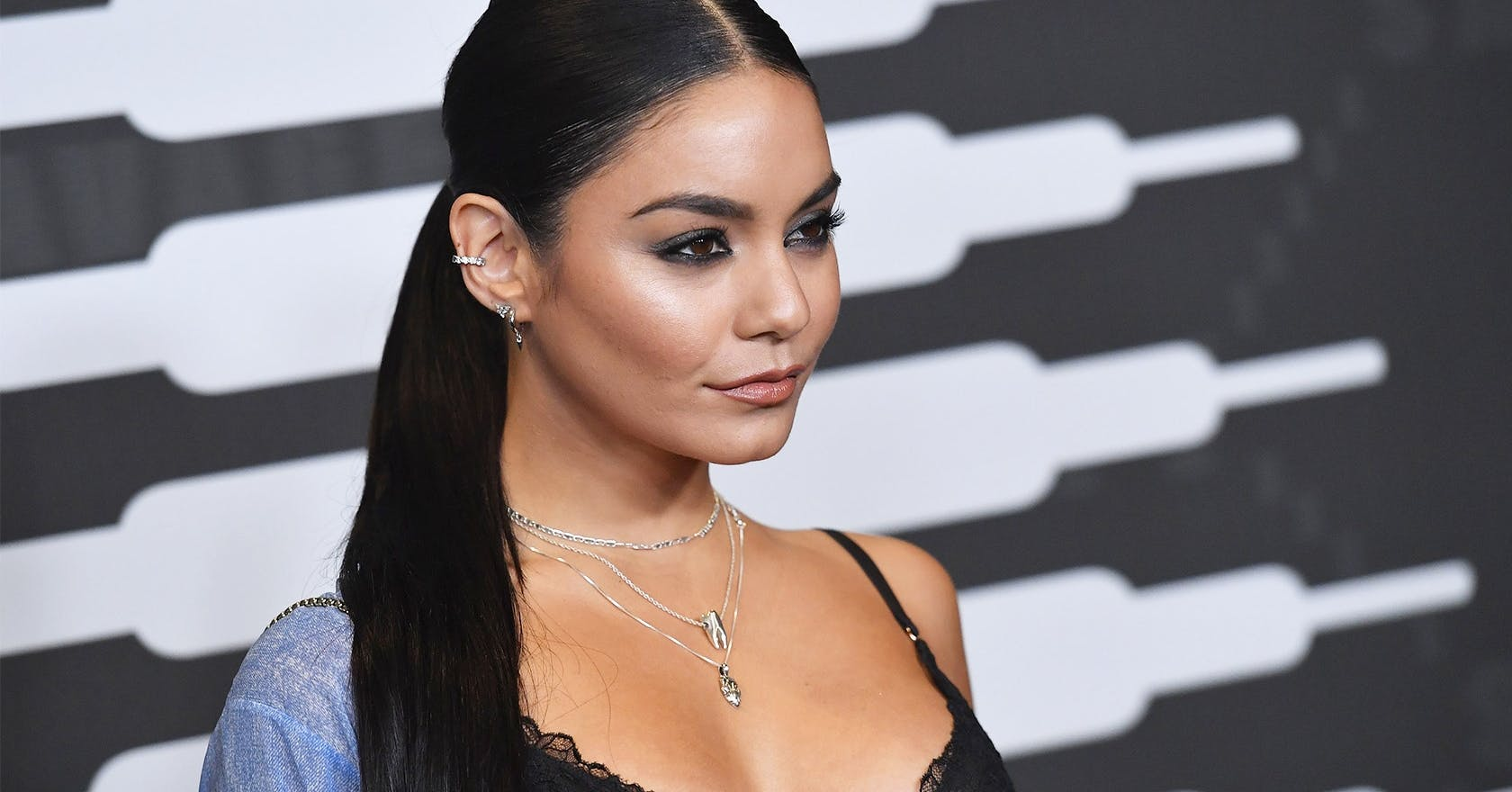The Best Celebrity Bob Haircut Styles Including Vanessa Hudgens